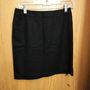 👄New Listing👄Banana Republic Skirt